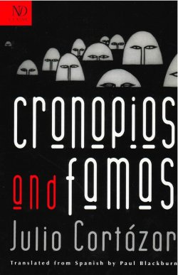 Cronopios_And_Famas_530x@2x