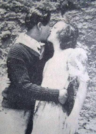 best-movie-kisses-03