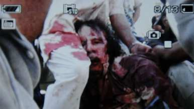 gaddafi-captured-video-footage_kwoba1